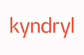 kyndryl original large.jpg