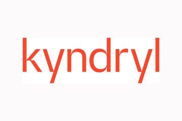 kyndryl original large.jpg