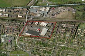 langley data centre zurich proposal slough.jpg