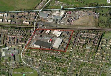 langley data centre zurich proposal slough.jpg