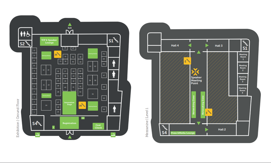 ldn19floorplan.PNG