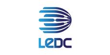 ledc 349x175.png