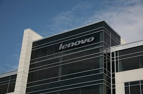 Lenovo Headquarters, Morrisville, North Carolina