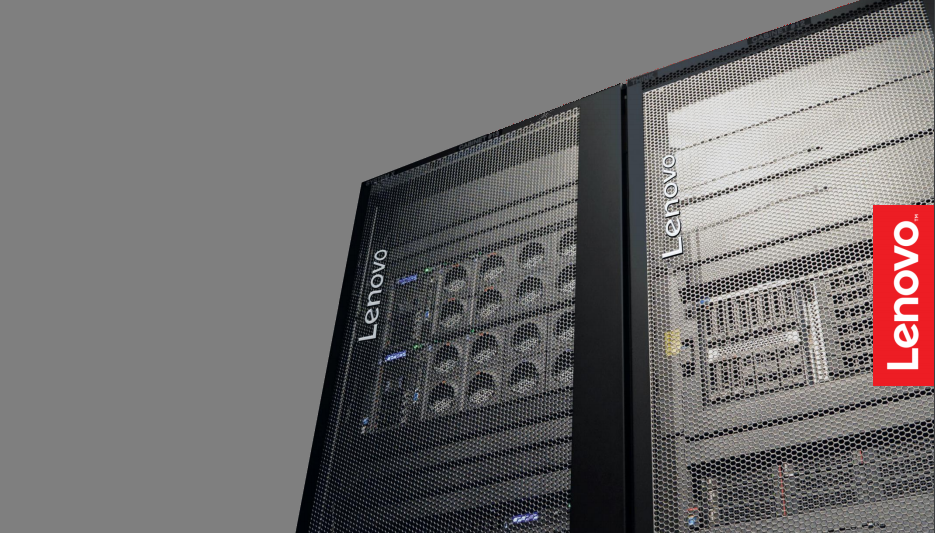 Lenovo shuffles data center management, appoints Intel CIO