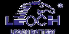 leoch-battery349x175.png