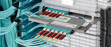 leviton micro data center wiring