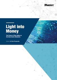 light.into.money.panduit.PNG