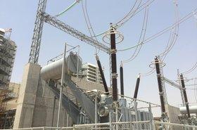 linxon substation.jpg
