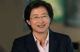 lisa su amd.png
