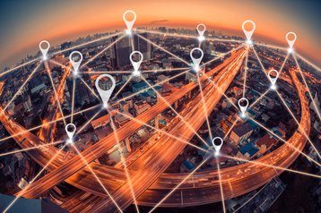 location iot map network thinkstock photos 612491256 cofotoisme