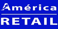 logo-AR-Normal-2017-08-1972x955.png