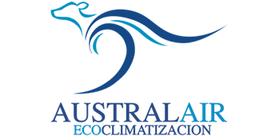 logo-Australair 349x175.png