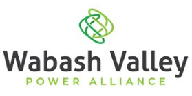 Wabash Valley Logo