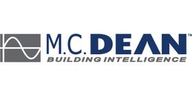 MC Dean 349x175