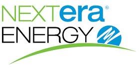 logo 349x175.jpg