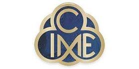 logo_Cime_349X175.jpg