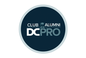 logo_club_alumni_DCPRO_880x586.png