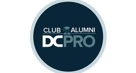 DCPRO lanza en México el Club Alumni