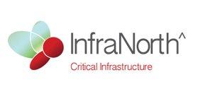 logo infranorth 349x175.jpg