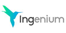 logo_ingenium_349x175.png