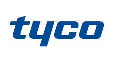logo tyco.PNG
