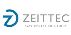 logo zeittec.png