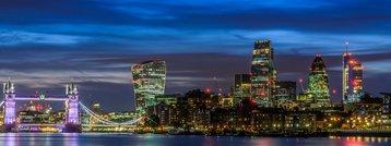 london skyline 1.jpg