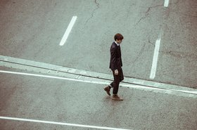 lonely business man self isolation Free-Photos Pixabay.jpg