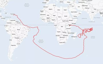 loon balloon route to kenya.webp