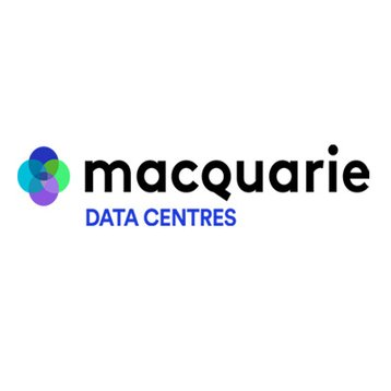 macquarie-data-centres-logo.jpg