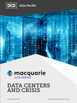 macquarie_data_centers_and_crisis.png