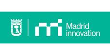 madrid innova logo.PNG