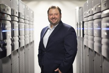 marcos-peigo-ceo-da-scala-data-centers.jpg