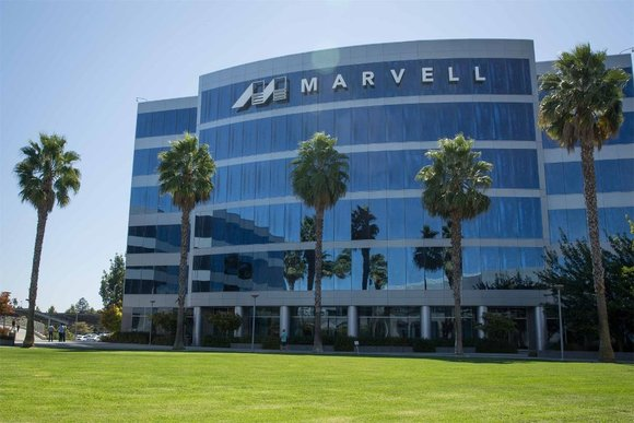 marvell-semiconductor-office.jpg