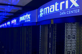 matrix-data-center-ENTERPRISE-HOSTING-img.png