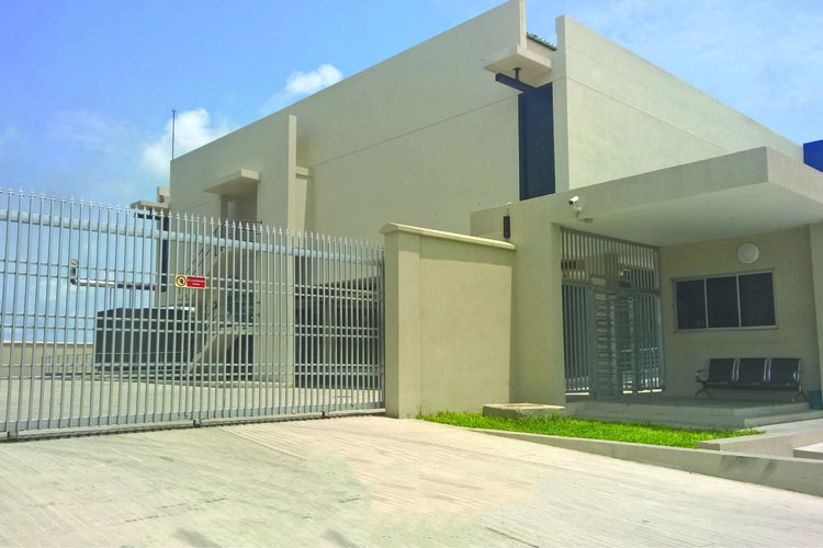 MainOne plans data center expansion across west Africa