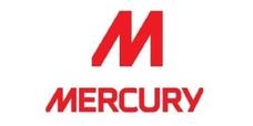 mercury 349x175.png
