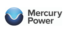 mercury power 349x175.png
