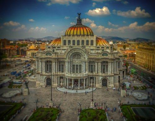 mexico-2014178_1280.jpg