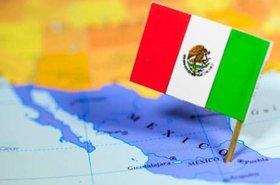 mexico-mapa-gi.jpg