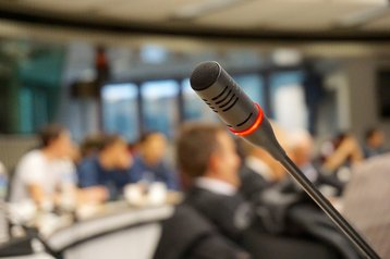 microphone-704255_1920 pixabay fill.jpg