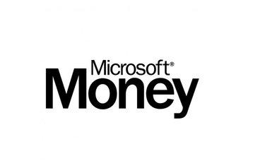 Microsoft money edit