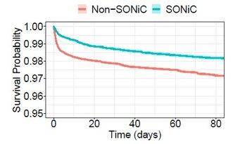 microsoft azure sonic switch reliability.jpg