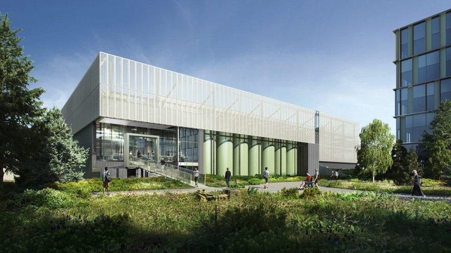 microsoft redmond campus.jpg