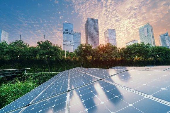 microsoft solar panels.jpg