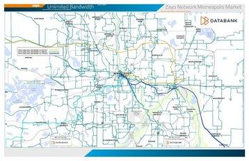 mineappolis fiber routes Zayo.jpg