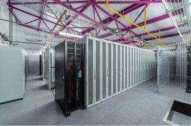 miran data center.jpg
