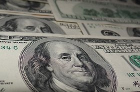 money_dollar_bills_benjamin_franklin_1366x768_26004.jpg