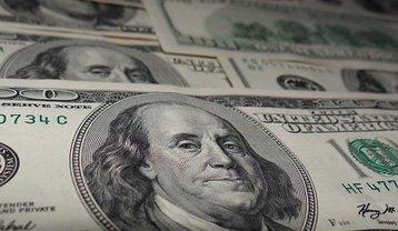 money_dollar_bills_benjamin_franklin_1366x768_26004.jpg
