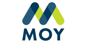 moy new.png